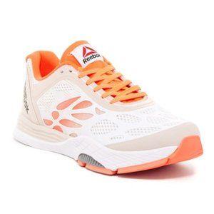 REEBOK Cardio Ultra Running Shoes in Studio 9.5